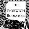 Norwich Bookstore