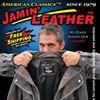 Jamin' Leather