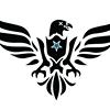 Ill Eagle Designs
