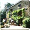Le Moulin de Chère - Chambres d'hôtes de charme en Haute Bretagne