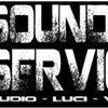 Sound Service Osimo