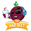 The Mad Beet