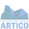 Circolo Culturale Artico
