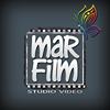 MarFilm Studio