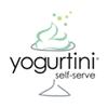 Yogurtini Self Serve thumb