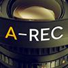 Studio A-REC Wideofilmowanie