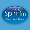 Spirit FM Sussex