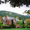 The Blaylock Mansion