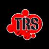 TRS calze da n.1