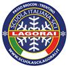 Scuola Sci Lagorai