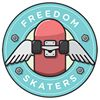 Freedom Skaters