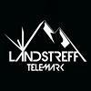 Landstreff Telemark thumb