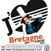 Bretagne au coeur