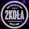 2KOŁA, Pub Motocyklowy