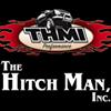 The Hitch Man, Inc.