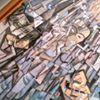 Exposição Salvador Dali - Instituto Tomie Ohtake