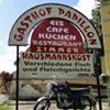 Gasthof Papillon Möderbrugg