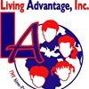 Living Advantage Inc thumb