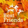 Best Friends Pet Care at Walt Disney World Resort
