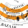 Sal-Bazaar