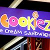 Cookiez on Mill