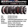 North Hants Tyres and Wheel