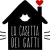 La Casetta dei Gatti (Pagina ufficiale)