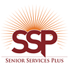 Senior Services Plus Inc. (SSP)