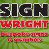 Signwright Ltd