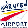 Flughafen Klagenfurt - Kärnten Airport