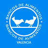 Banco de Alimentos de Valencia