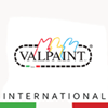 Valpaint International