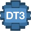 DT3 Servizi Informatici