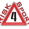Risk4Sport action photography
