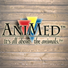 Animed Products