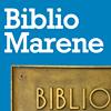 BiblioMarene