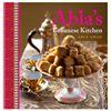 Ablas Lebanese Restaurant