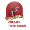 Rarin' To Go Corrals