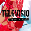 televisio lifestyle store