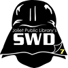 Joliet Public Library Annual Star Wars Day
