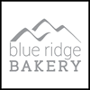 Blue Ridge Bakery