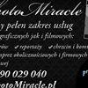 photomiracle.pl - Fotografia i Videofilmowanie