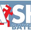 Aussteigerhilfe Bayern