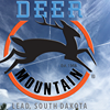 Ski / Ride School Deer Mountain