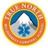 True North Wilderness Survival School