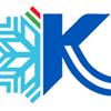 Scuola Italiana Sci e Snowboard Kristal