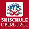 Skischule Obergurgl Ötztal Tirol