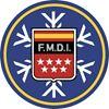 F.M.D.I. - Federación Madrileña de Deportes de Invierno