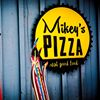 Mikey's Pizza Crested Butte
