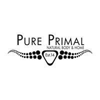 Pure Primal